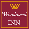 Woodward Inn